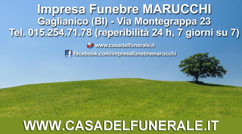 Casa del Funerale